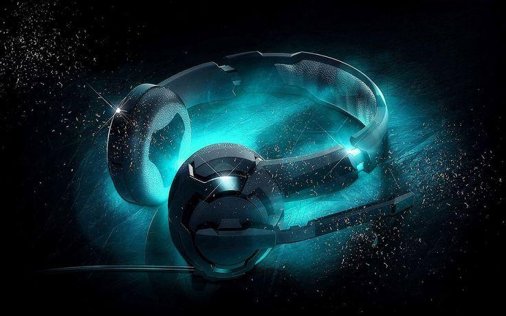 Cool-Headphone-Music-Wallpaper.jpg