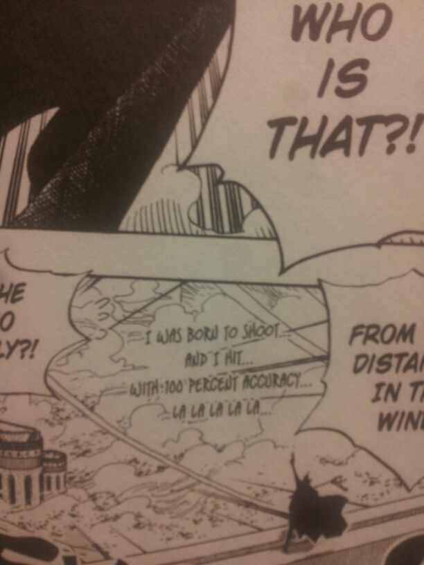 #Sogaking #ussopu #onepiece tge true snipper song