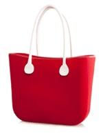 The O bag by Fullspot - designed and made in Italy | Fullspot Market | Obag $75