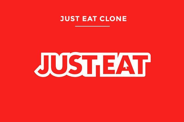 just eat halal