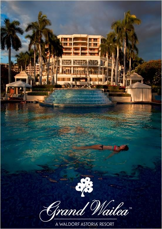 31 Best 30th Wedding Anniversary Images On Pinterest Beautiful Places Destinations And Hawaii