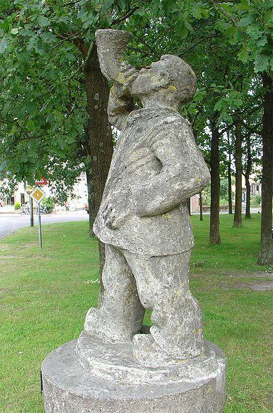 File:De boerhoornblazer Rolde.jpg