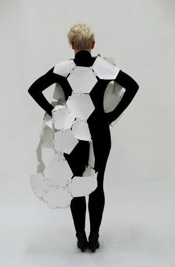 swedish fashion design