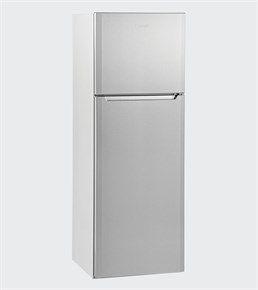 Arçelik 5011 NFI No-Frost Buzdolabı