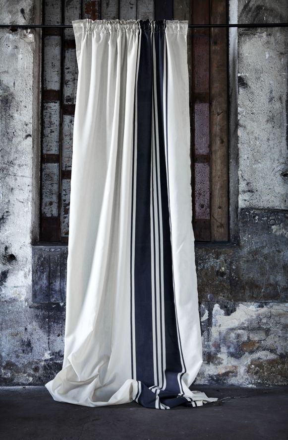 Η νέα συλλογή υφασμάτων BJÖRNLOKA πιστεύει στην ομορφιά της απλότητας!