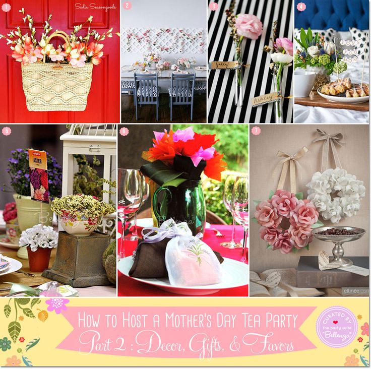 78 Best images about MOTHER'S DAY BRUNCH IDEAS on ...