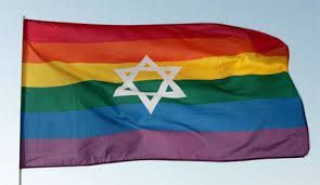 Over 100000 at Tel Aviv Gay Pride Parade, regions biggest Israel has emerged as one of the world's most gay-friendly travel destinations in recent years, in sharp contrast to the rest of the Middle East where gay culture is not tolerated and gays are persecuted and even killed.