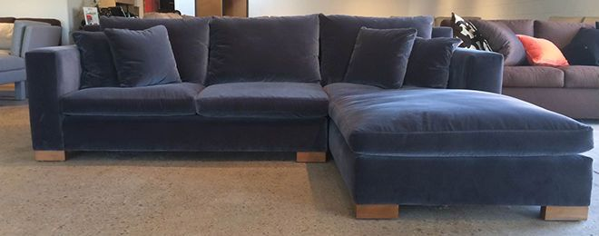 Cheap Sofas  uPenthouse u Sofa Chaise CLEARANCE Monarch Sofas Sofa Pinterest Penthouses Living rooms and Room