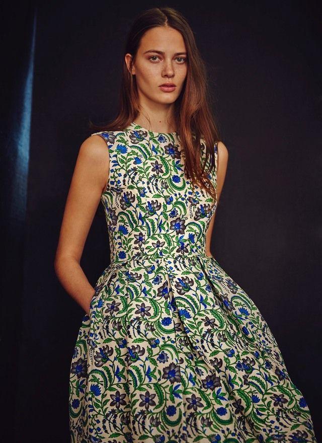 17 mejores ideas sobre vestidos adolfo dominguez en for Adolfo dominguez vestidos outlet