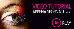 V.I.P Very Important Products: Top Correttori per occhiaie | | ClioMakeUp Blog / Tutto su Trucco, Bellezza e Makeup ;)