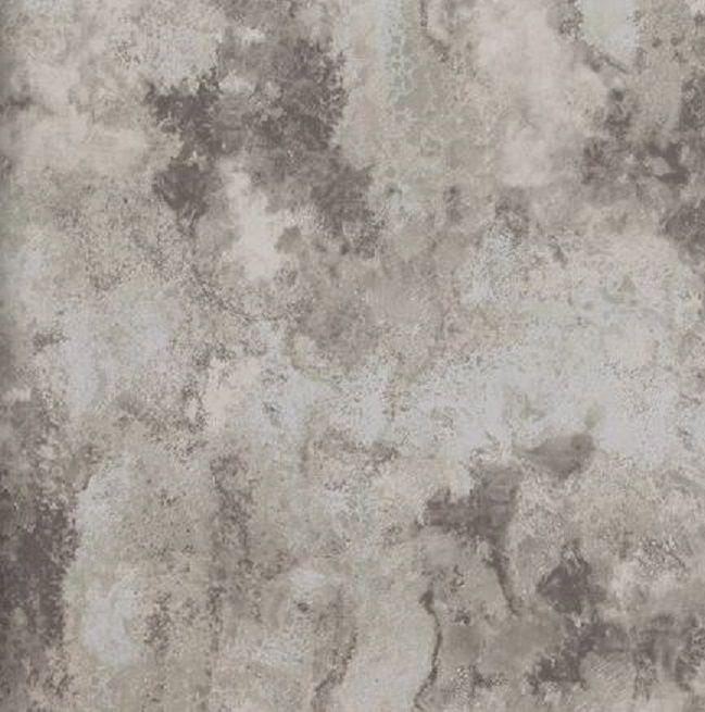 vliestapete patina steinwand spachtel optik taupe grau 218004 - Steinwand Grau