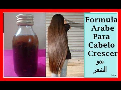 Ganhe dinheiro confeccionando esse oleo e revendendo. Descoberto o segredo das mulheres arabes para fazer o cabelo crescer rapido. Esse video ensina a fazer o o