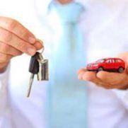 Acheter votre voiture neuve chez un négociant auto