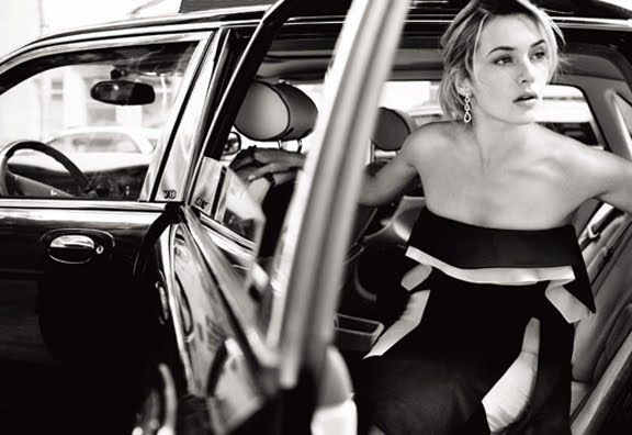kate winslet amazing actress one of my favorites for sure such stunning classic beauty!