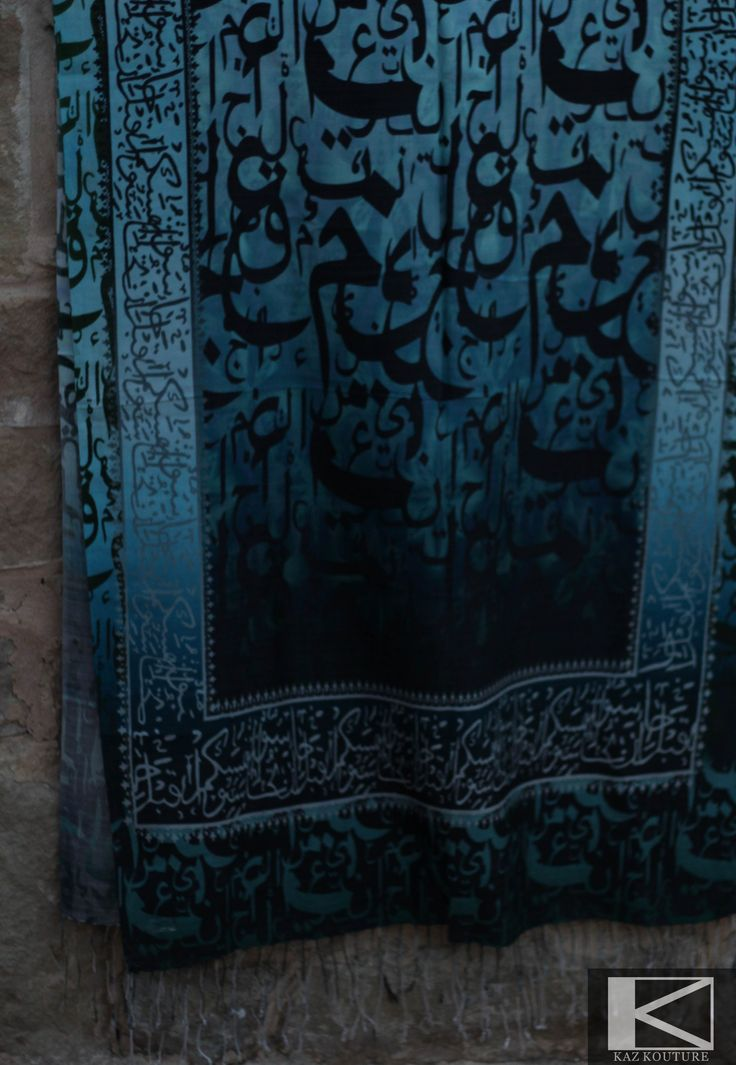 10 Best Scarfs Images On Pinterest Scarfs Shawl And