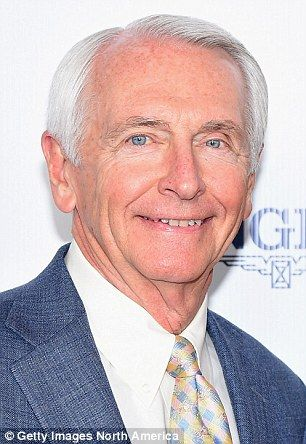 Kentucky Governor Steve Beshear had described county clerk Kim Davis' reasons for not granting gay couples marriage licenses as 'absurd' and 'obtuse'
