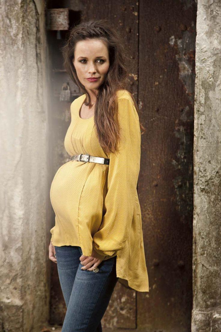 Hot! #maternity fashion. Preparing for #baby? Visit www.nourishbaby.com.au