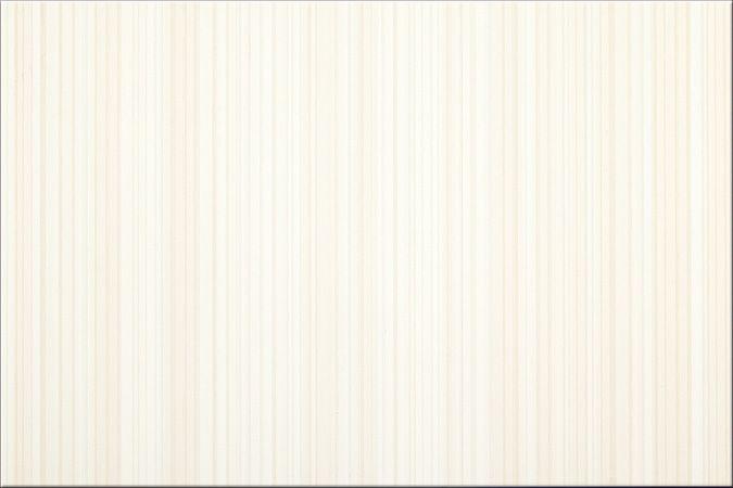 Faianta Pentru Baie Ieftina. Colectia Calipso de la Opoczno este conceputa pentru decoruri de baie in culori vii. Nuante deosebite crem. O pata de culoare