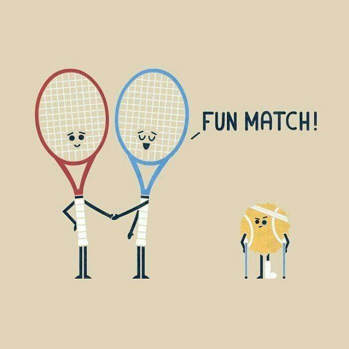 Tennis Quotes Tennis Quotes Roger Federer Serena Williams Rafael Nadal Eva Marie Manny Pacquiao Snowboarding Outdoors Figure In 2020 Tennis Tennis Funny Tennis Quotes