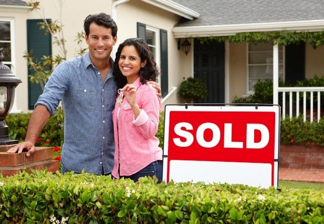 Buying or building, this survival guide for new home owners will help you save time, money, and a lot of stress.