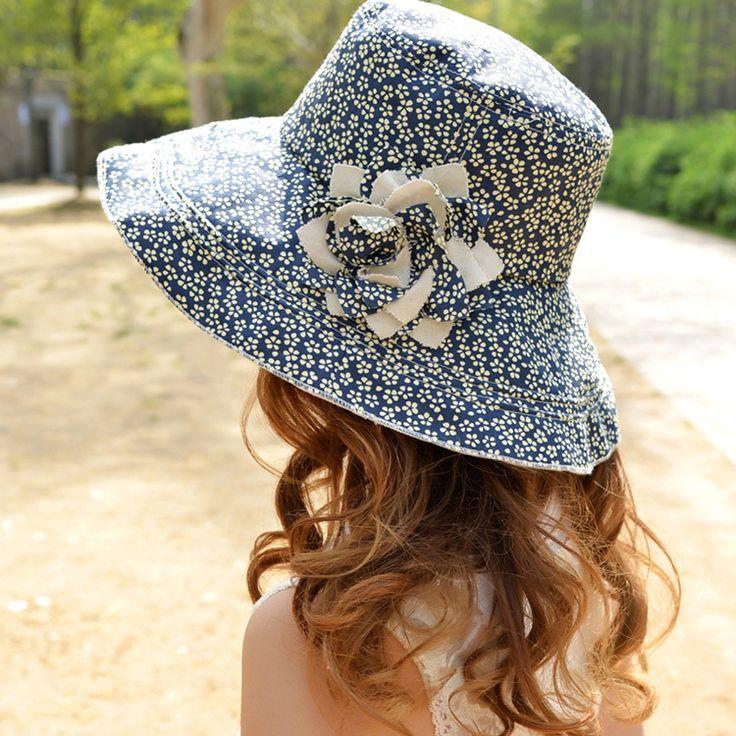 Ms de 25 ideas increbles sobre Sombreros para el sol en