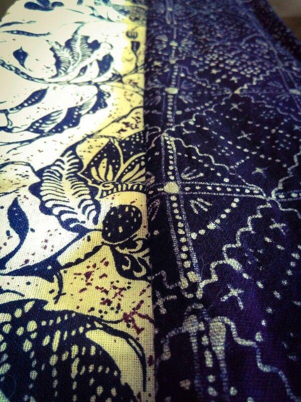 #Batik  #tenun #tenungedog  #tuban