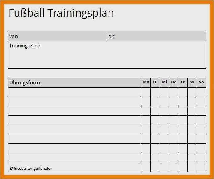 Grossartig Trainingsplan Vorlage Excel Diese Konnen Adaptieren Fur Ihre Wichtigsten Ideen In 2020 Trainingsplan Vorlagen Planer