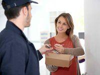 Отзыв о iherb.com - интернет-магазин органической косметики   Огромный выбор продукции, быстрая доставка / Мой первый заказ.