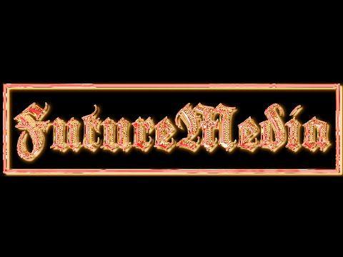 【FutureMedia】 -Pharrell Williams Happy Lyrics Art ft.天翼 / ファレル・ウィリアムス ハッ...