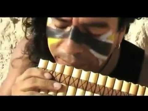 Ezt nézd meg » Egy gyönyörű indián zene – Nagyon nyugtató, hallgasd meg Te is!