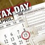 online Maine state tax extension