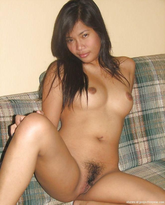 show me indian women naked