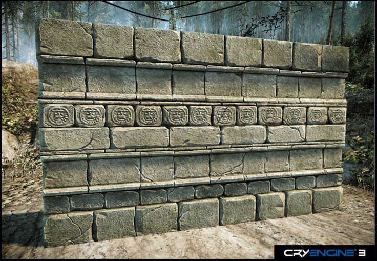zbrush Temple Pillars - Google 검색