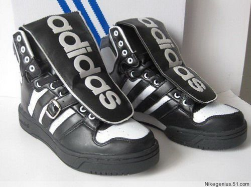 adidas - Official Store for adidas shoes  clothing  Originals ... couch handbags