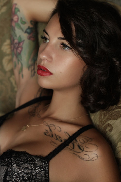 jessica walter hot nude