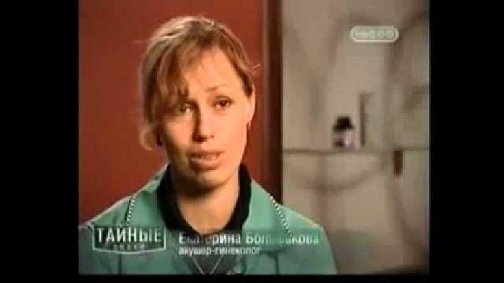 Анатолий Коровник