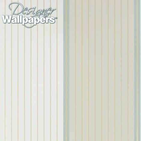 Designers Guild Fitzwilliam - Free shipping to Greece | Designer Wallpapers ™