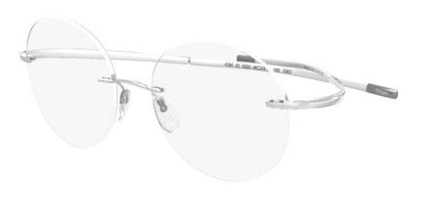 Silhouette Frames and Silhouette Eyeglasses by Simply Eyeglasses…