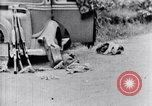 Bonnie Clyde Bodies | Image of Clyde Barrow and Bonnie Parker Louisiana United States, 1934 ...