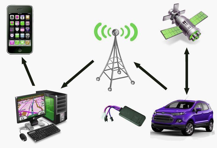 What Should You Know About Service Of Vehicle Tracking System In New Zealand