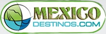 Agencia de Viajes México Destinos.com - No somos los #1 ¡por eso nos esforzamos más!