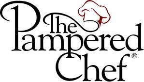 Great, Great product.Pampered Chef, Bridal Showers