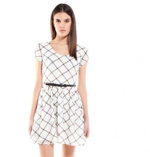Bershka Catalogo primavera estate 2014  #bershka #clothes #abbigliamento #abbigliamentodonna #womenswear #springsummer #primaveraestate #springsummer2014 #primaveraestate2014 #moda2014 #abiti