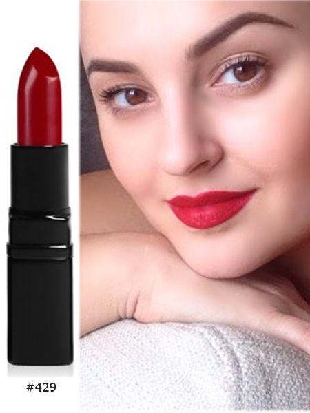 Jual Kylie Matte Liquid Lipstick Dolce K: 119 Best Images About Inglot On Pinterest