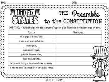 write your own preamble Patent claim drafting 101: the basics by gene quinn may 25, 2013 14 well, writing your own patent application is a little like taking out your own appendix.