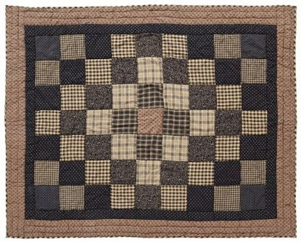 17 Best Images About Primitive Throws On Pinterest