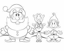 Image result for christmas coloring pages printable