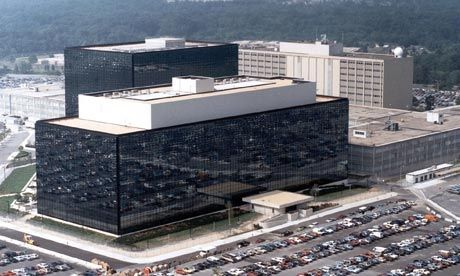 Major opinion shifts, in the US and Congress, on NSA surveillance and privacy. This article shows how though the majority of people do believe that the state needs to watch its citizens on some level, it is a fine balance. This follows the outcry of the privacy violation and domestic spying accusations during the NSA 2013 scandal. Public surveillance is a major factor in many dystopias. (Greenwald, G  2013)