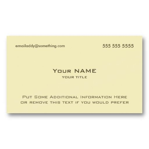 21 best patrick bateman business cards images on pinterest modern bone business card colourmoves