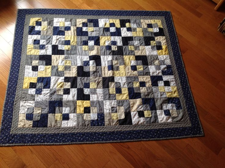12 Best Images About Quilts Five And Dime On Pinterest